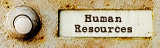 Visit Human Resources